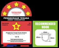 product-tenaga-hook-K15UW