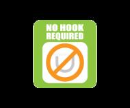 product-tenaga-hook_Moshon--K18NY-SBR