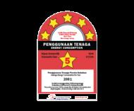 product-tenaga-hook_Regulator-Type-K15V0-PBR