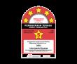 product-tenaga-hook_Regulator-Type-K15W0-SL
